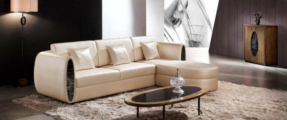 Профессиональная химчистка мягкой мебели и ковролина
